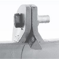 Прокладка V-Ring