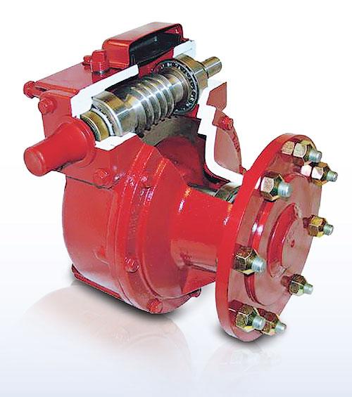 reinke-motor-reduktor