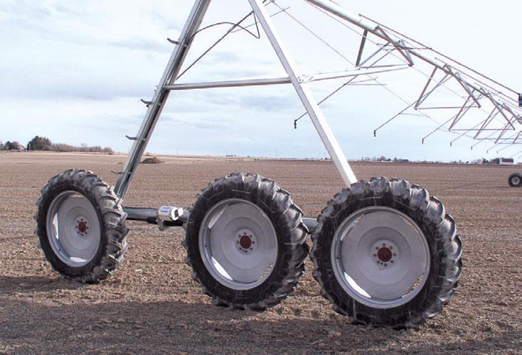 reinke-3-kolesa