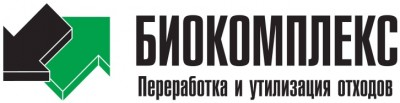 biokompleks-logo