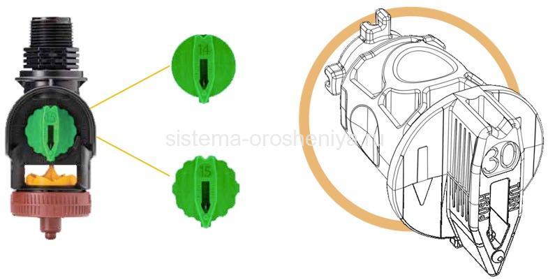 sprinklery-s-mnogofunkcionalnoy-forsunkoy-3nv