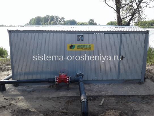 nasosnaya-stanciya-biokompleks