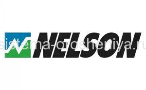 История Nelson Irrigation