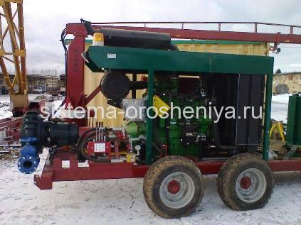 dns-jd-t6090-375