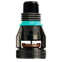 Спринклер-дождеватель Sprayhread